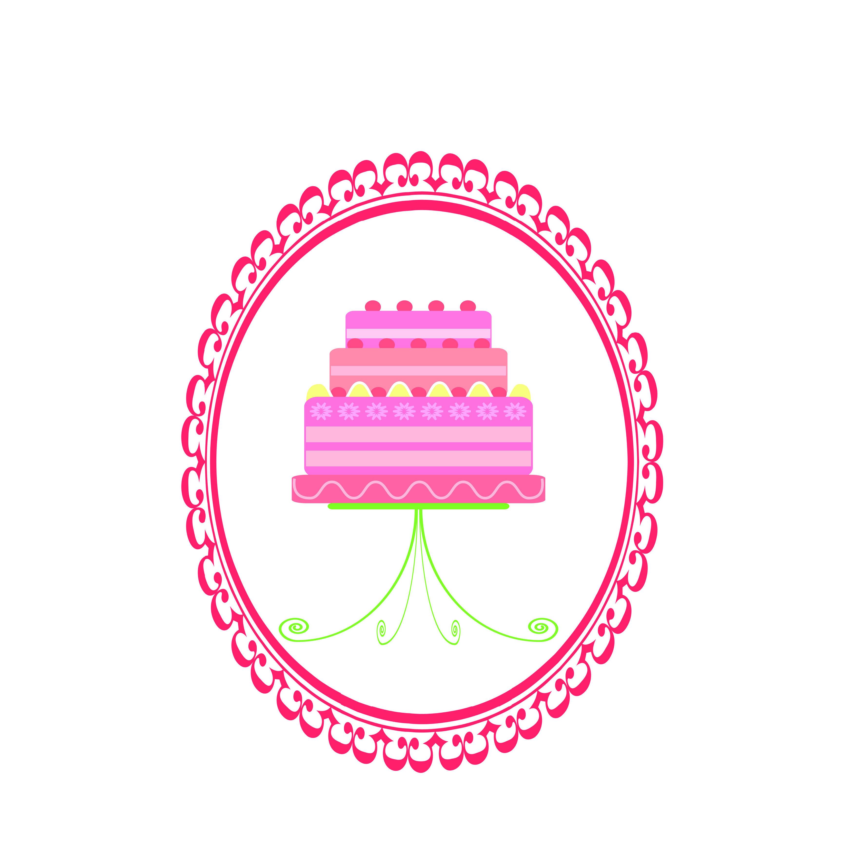 Taarten| Bruidstaarten | Cupcakes | De Taartendame