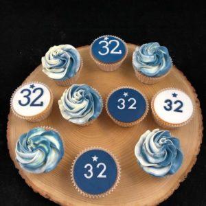Cupcake 32