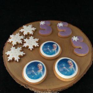 ijsprinsescupcake
