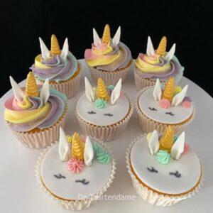 Unicorncupcakes