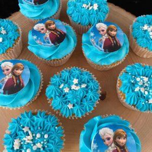 Frozencupcakes